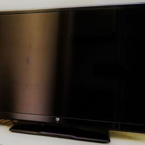 Τηλεόραση 32 ιντσών