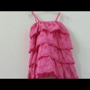 χαριτωμενο φορεματακ