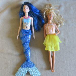 Κουκλες Barbie