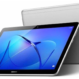 HUAWEI Tab MediaPad T3 10 2GB/ 16GB 4G Γκρι Τablet