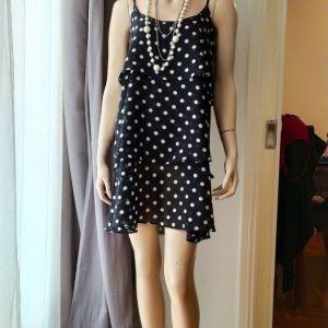 Φορεματάκι Sisley