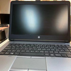 LAPTOP HP ProBook 640 G1 i5/4GB/320HDD