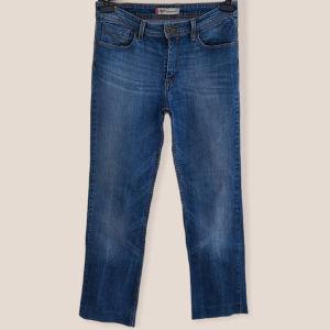 Levi's Jeans 627