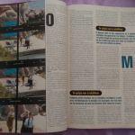Συλλεκτικό περιοδικό