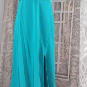 Φόρεμα λουξ