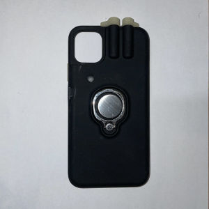 θήκη iPhone 11 με φόρτιση για AirPods