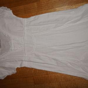 zara small φορεμα