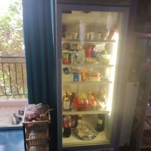 Ψυγείο επαγγελματικό