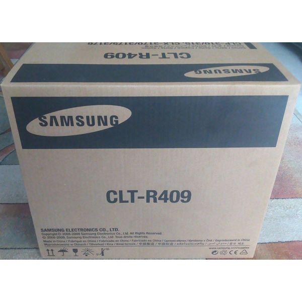 Samsung CLT-R409 Drum Unit gia CLP-310, 310N, 310W, 315, 315N, 315W, CLX-3170, 3170N, 3175, 3175N, 3175FN, 3175FW, 3176