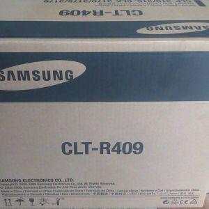 Samsung CLT-R409 Drum Unit για CLP-310, 310N, 310W, 315, 315N, 315W, CLX-3170, 3170N, 3175, 3175N, 3175FN, 3175FW, 3176