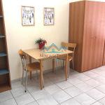 Studio προς ενοικίαση Θεσσαλονίκη - Διοικητήριο