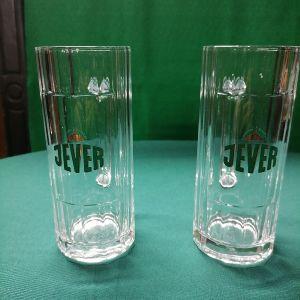Συλλεκτικά ποτήρια μπυρας