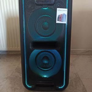 ΗΧΕΙΟ BLUETOOTH SONY GTK- XB7