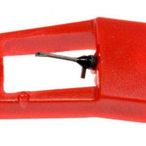 Ανταλλακτική βελόνα ΠΙΚΑΠ για  SONY : ND-134G