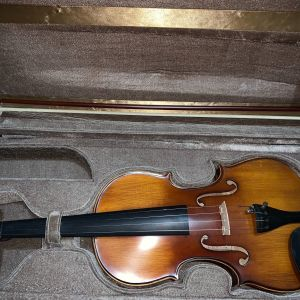 Βιολί Yurae