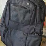 Ευκαιρία!! HP Τσάντα πλάτης για Laptop