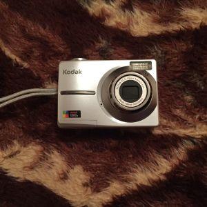 κάμερα Kodak