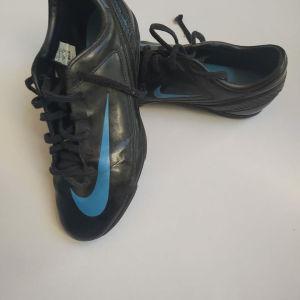 Nike παπούτσια ποδοσφερου