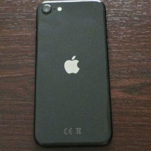 Πωλείται iPhone se 2020 edition
