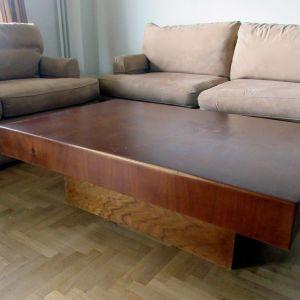 Τραπεζι σαλονιου coffee table