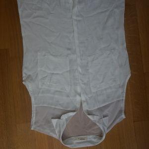bershka πουκαμισο ελαφρυ small