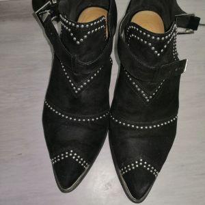 Γυναικεία παπούτσια 41 νούμερο