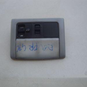 Πλαφονιέρα ROVER 414SI 1995-2004
