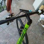 Πώληση ποδηλατου