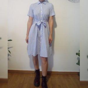 Φόρεμα Chaton