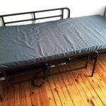 Πωλείται νοσοκομειακό κρεβάτι πολύσπαστο ηλεκτρικό με δώρο στρώμα