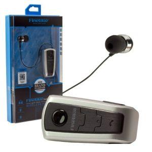 Ασύρματο ακουστικό bluetooth EARPHONE Fineblue F910