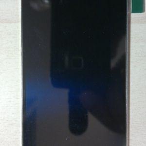 Οθόνη Nokia X7