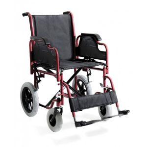 Αναπηρικο αμαξιδιο