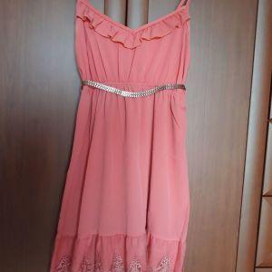 Πωλείται καινούργιο φόρεμα!!!