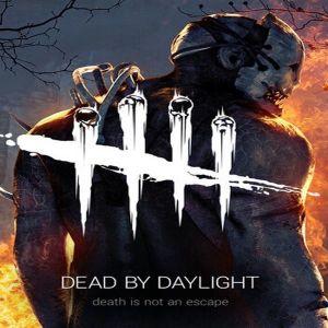Dead by Daylight Steam Key GLOBAL