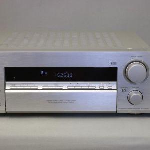 Sony str db 780qs