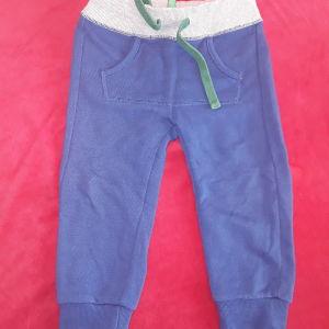 Παντελόνι φόρμα Benetton (2 ετών)