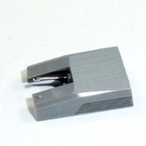 Ανταλλακτική βελόνα ΠΙΚΑΠ για   AUDIO TECHNICA : ATN-102P & SANYO : ATN102P , ATN102P (B) & NATIONAL : RPC-90SMBD , EPC-90STGD & NEC : LP-660D