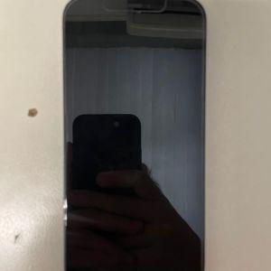 iPhone 12 Pro Max pacific blue 128gb