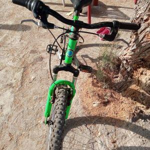 Πωλείται παιδικό ποδήλατο Orient