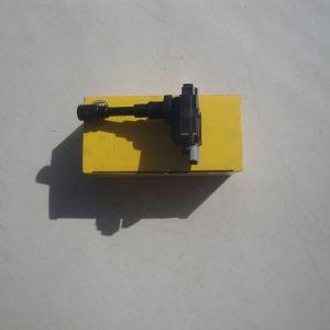 SUZUKI SWIFT 2005' - 2010'Πολλαπλασιαστής M13A
