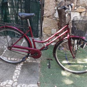 ποδηλατο26