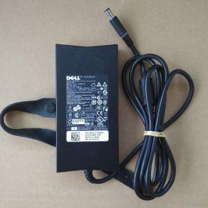 Τροφοδοτικό Laptop για Dell 130W 6,70A