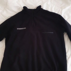Sneakaces Fleece XL