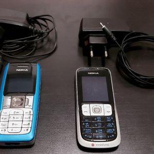 Κινητά Nokia