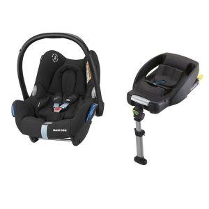 βαση για καθισμα αυτοκινητου Easybase 2 Maxi Cosi καινουργια