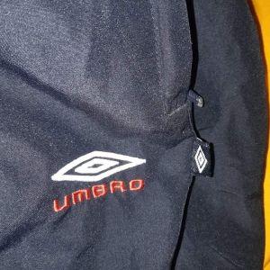 Φόρμα Umbro