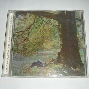 John Lennon / Plastic Ono Band (CD)