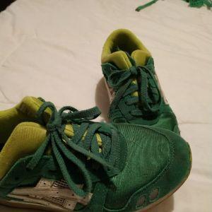 παιδικά αθλητικά παπούτσια Ν 35