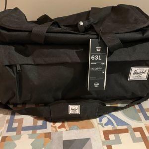 Αμεταχείριστη Herschel Outfitter Luggage 63L
